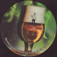 Beer coaster moeder-lambik-1-small