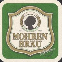 Pivní tácek mohren-brau-1-oboje