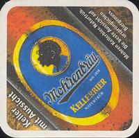 Beer coaster mohren-brau-10-zadek