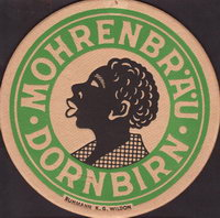 Beer coaster mohren-brau-12-small