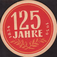 Beer coaster mohren-brau-12-zadek-small
