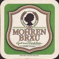 Beer coaster mohren-brau-13-small