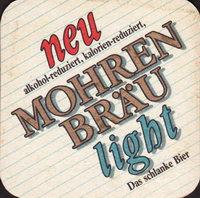 Beer coaster mohren-brau-13-zadek-small
