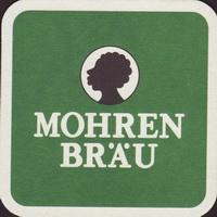 Beer coaster mohren-brau-14-small