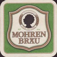 Beer coaster mohren-brau-15-small