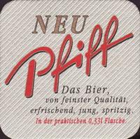 Beer coaster mohren-brau-15-zadek-small
