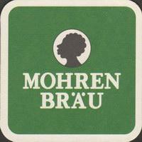 Beer coaster mohren-brau-16-small
