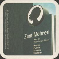 Beer coaster mohren-brau-16-zadek-small