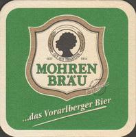 Beer coaster mohren-brau-17-small