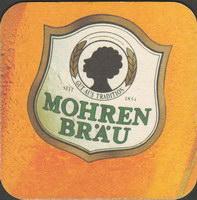 Beer coaster mohren-brau-17-zadek-small