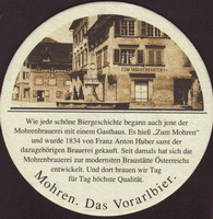 Beer coaster mohren-brau-18-zadek-small