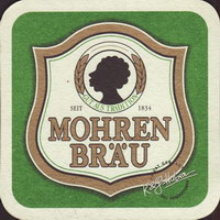 Beer coaster mohren-brau-19-small