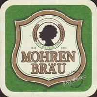 Pivní tácek mohren-brau-19-small