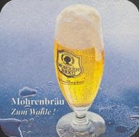Pivní tácek mohren-brau-2-zadek