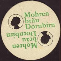 Beer coaster mohren-brau-20-small