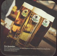 Beer coaster mohren-brau-24-zadek-small
