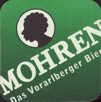 Beer coaster mohren-brau-25-small