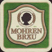 Beer coaster mohren-brau-26-small