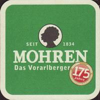 Beer coaster mohren-brau-28-small
