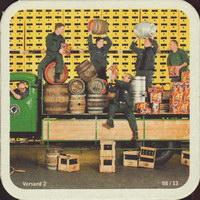 Beer coaster mohren-brau-28-zadek-small