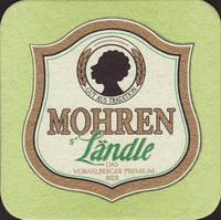 Beer coaster mohren-brau-29-small
