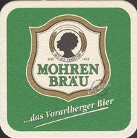 Beer coaster mohren-brau-3