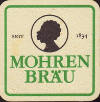 Beer coaster mohren-brau-30-small