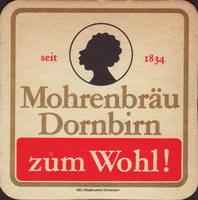Beer coaster mohren-brau-34-small