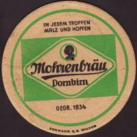 Beer coaster mohren-brau-35-small