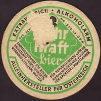 Beer coaster mohren-brau-35-zadek-small