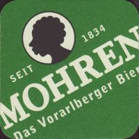 Beer coaster mohren-brau-36-small