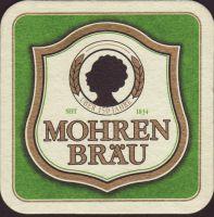 Pivní tácek mohren-brau-37-oboje-small