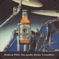 Beer coaster mohren-brau-38-zadek-small