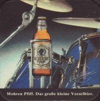 Pivní tácek mohren-brau-38-zadek-small
