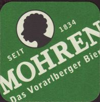 Beer coaster mohren-brau-39-small