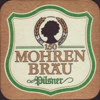 Beer coaster mohren-brau-41-small