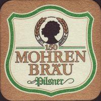 Beer coaster mohren-brau-42-small