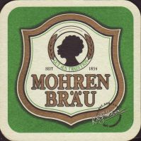 Beer coaster mohren-brau-43-small
