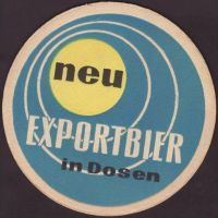 Beer coaster mohren-brau-46-zadek-small