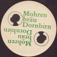 Beer coaster mohren-brau-48-small