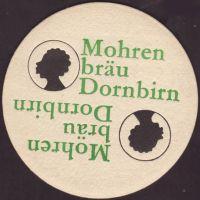 Pivní tácek mohren-brau-48-small