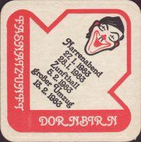 Beer coaster mohren-brau-50-zadek-small