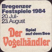 Beer coaster mohren-brau-53-zadek-small