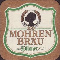 Beer coaster mohren-brau-54-small
