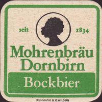 Beer coaster mohren-brau-55-oboje-small
