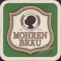Beer coaster mohren-brau-59-small