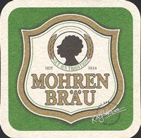 Pivní tácek mohren-brau-6
