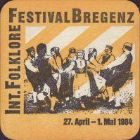 Beer coaster mohren-brau-65-zadek-small