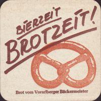 Beer coaster mohren-brau-67-zadek-small