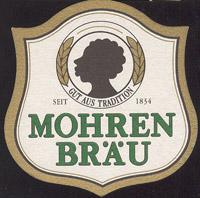 Pivní tácek mohren-brau-7-oboje